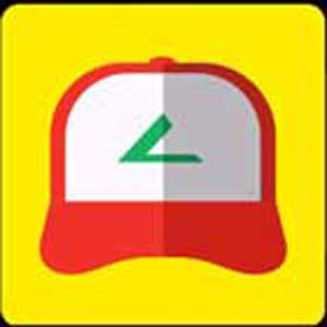 Icon Pop Quiz level 8-42 Character