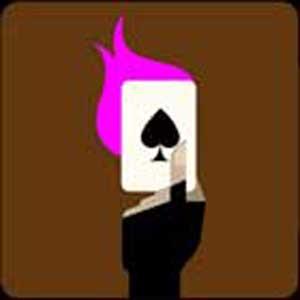 Icon Pop Quiz level 8-45 Character
