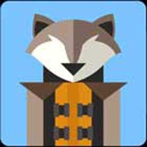 Icon Pop Quiz level 8-48 Character