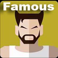 icon pop quiz famous people level 8