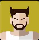 Icon Pop Quiz level 8-1 Famous People