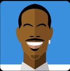 Icon Pop Quiz level 8-7 Famous People
