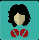 Icon Pop Quiz level 8-9 Famous People