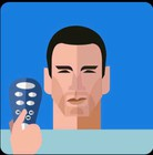 Icon Pop Quiz level 8-18 Famous People