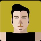 Icon Pop Quiz level 8-21 Famous People