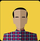 Icon Pop Quiz level 8-31 Famous People
