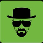 Icon Pop Quiz level 8-32 Famous People