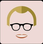 Icon Pop Quiz level 8-34 Famous People