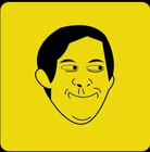 Icon Pop Quiz level 8-36 Famous People