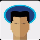 Icon Pop Quiz level 8-43 Famous People