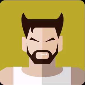 Icon Pop Quiz level 8-1 Famous People