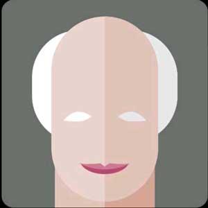 Icon Pop Quiz level 8-35 Famous People