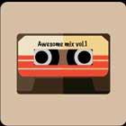 Icon Pop Quiz level 8-47 TV & Film