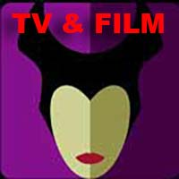 icon pop quiz tv and film level 8