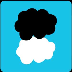 Icon Pop Quiz level 8-7 TV & Film