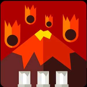 Icon Pop Quiz level 8-16 TV & Film