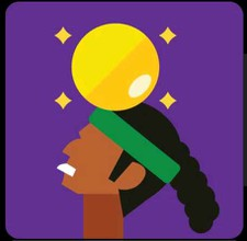 Icon Pop Quiz level 14 OLEOLEOLE