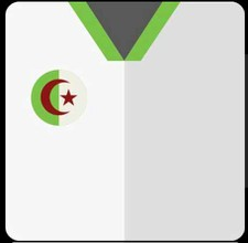 Icon Pop Quiz level 17 OLEOLEOLE