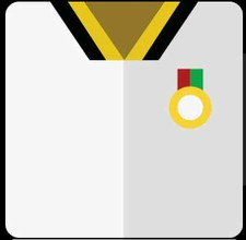 Icon Pop Quiz level 19 OLEOLEOLE