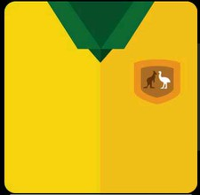 Icon Pop Quiz level 30 OLEOLEOLE