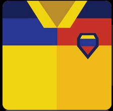 Icon Pop Quiz level 32 OLEOLEOLE