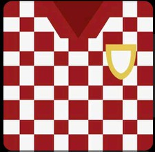 Icon Pop Quiz level 39 OLEOLEOLE