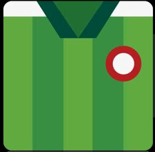Icon Pop Quiz level 43 OLEOLEOLE