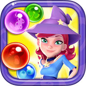 Bubble Witch Saga 2 Cheats and Tips