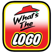 What's the Logo Answers and Cheats